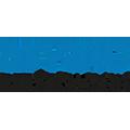 Praca Arvato CRM Solutions