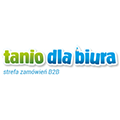 Praca taniodlabiura.pl