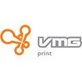 Praca VMG Print Sp. z o.o.