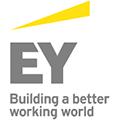 Praca EY (dawniej Ernst & Young)
