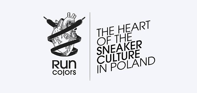 df2911cca W swojej ofercie posiadamy takie marki jak NIKE, ADIDAS, REEBOK, NEW  BALANCE, PUMA i inne. Markę wyróżnia przede wszystkim sneakerowy klimat, ...