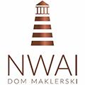 Praca NWAI Dom Maklerski