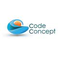 Praca CodeConcept sp z o.o.