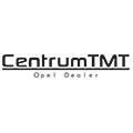 Praca Centrum TMT Autoryzowany Salon i Serwis OPEL