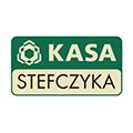 Praca Kasa Stefczyka