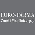 Praca EURO-FARMA ZUREK i WSPÓLNICY Sp.j.