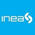 Praca INEA S.A.