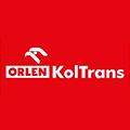 Praca ORLEN KolTrans Sp. z o.o.