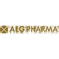 Praca Alg Pharma Sp. z o.o.