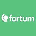 Praca Fortum Sprzedaż sp. z o.o.
