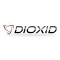 Praca DIOXID Sp. z o.o.