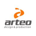 Praca ARTEO Sp. z.o.o. Design Sk