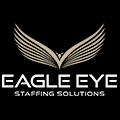 Praca EAGLE EYE STAFFING SOLUTIONS SP Z O O
