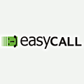 Praca easyCALL.pl SA