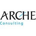 Praca Arche Consulting Sp z o.o. Sp. k.