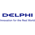 Praca Delphi Poland S.A.