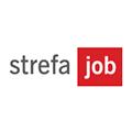 Praca Strefa Job (Job Impulse Polska)