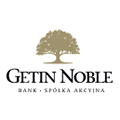 Praca Getin Noble Bank S.A.