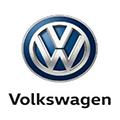 Praca Frank Keane Volkswagen