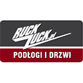 Praca RuckZuck.biz sp. z o.o