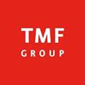 Praca TMF Group