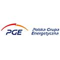 Praca PGE Dystrybucja S. A. Oddział Warszawa