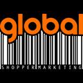 Praca Global Shopper Marketing sp z o.o.