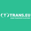 Praca Trans.eu
