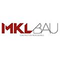 Praca MKL BAU sp. z o.o.