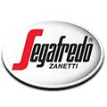Praca Segafredo Zanetti Poland Sp. z o.o.