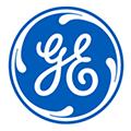 Praca GE Global Operations