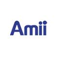 Praca Amii Sp. z o.o.