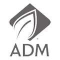 Praca ADM Szamotuły