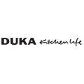 Praca DUKA INTERNATIONAL S.A.
