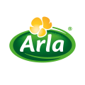 Praca Arla Global Financial Services Centre Sp. z o.o.