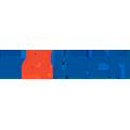 Praca Solutions for Technology Sp. z o.o.