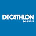 Praca Decathlon Sp. z o.o.