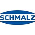 Praca Schmalz Sp. z o.o.