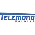 Praca TELEMOND Holding