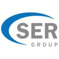 Praca S.E.R. Solutions Polska Sp. z o.o.