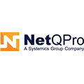 Praca NetQpro sp. z o.o. (Grupa Systemics)