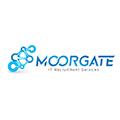 Praca Moorgate Sp. z o. o.