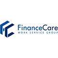 Praca Finance Care