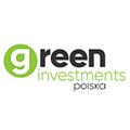 Praca Green Investments Polska spółka z ograniczoną odpowiedzialnością S.K.A.