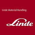 Praca LINDE Material Handling Polska Sp. z o.o.