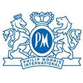 Praca Philip Morris International w Polsce