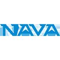 Praca Nava Sp.z.o.o.
