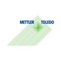 Praca Mettler-Toledo Sp. z o.o.