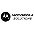 Praca Motorola Solutions