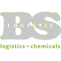 Praca BS LOGISTIC SP Z O O